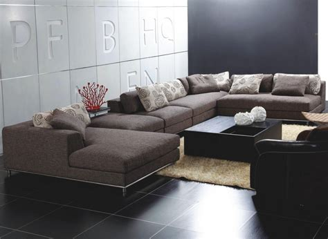 good sofa brands best sectional sofa brands beautiful sectional sofa famous