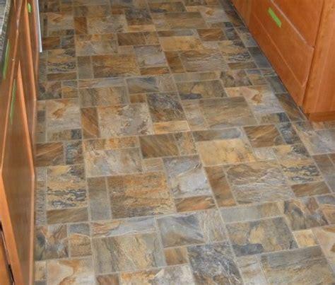 Flooring   Patterson Homes, LLC