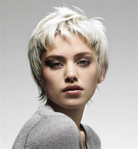 haircut on thin haut images vlasy do postupna postupn 233 strihy vlasov loshairos com