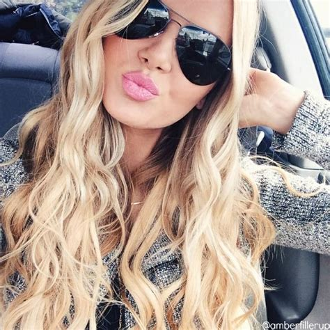my summer hair color rayban glasses 24 99 http www pin by abigail frith on hair pinterest hair high