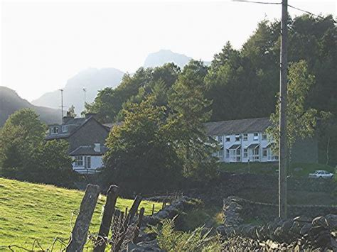 Langdale Cottages by Langdale View Cottage In The Lake District Sleeps 6 Pub