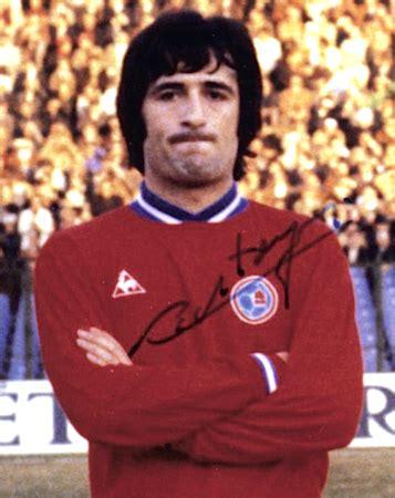 Kaos Nike Sain German 1970 camisa retr 244 germain 1967 fra
