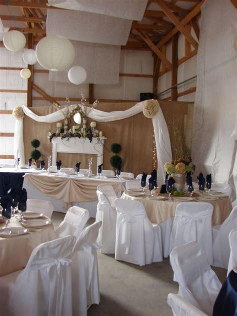 burlap draping wedding 25 best ideas about burlap backdrop on pinterest modern