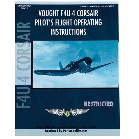 the pilot s manual to uas flight learn how to fly your uav suas at legally safely and effectively books pilot s flight operating manual from sporty s