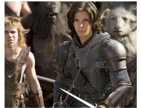 narnia film hollywood the chronicles of narnia prince caspian movie stills