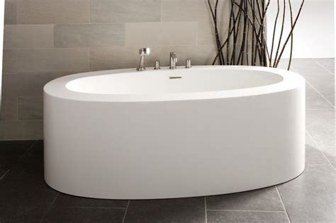 ove bathtubs ove bathtub bov02 modern bathtubs montreal by wetstyle