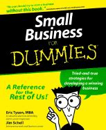 Business Mathematics Book For Mba by Small Business For Dummies Book By Eric Tyson Mba Jim