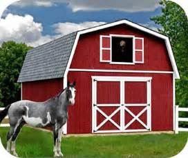 16x24 barn shed best barns roanoke 16 w x 24 d wood storage shed barn