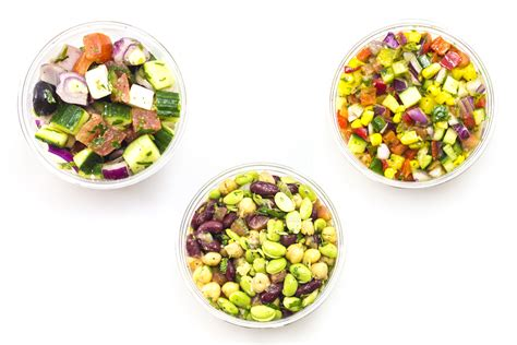 wholesale food wholesale prepared foods supplier davin foods
