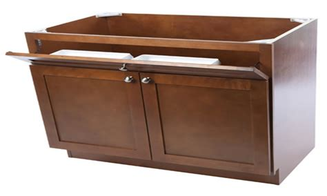 kitchen sink base kitchen sink base cabinets hton bay 60x34 5x24 in