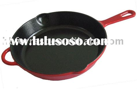 cast iron manufacturers everstar electric skillet everstar electric skillet