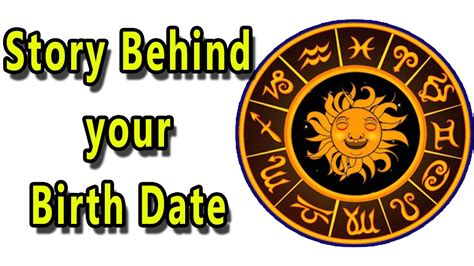 june 3 birth date meaning what does your birth date mean 20 31 birthday