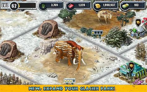 download game android jurassic park builder mod apk free download application android free download jurassic