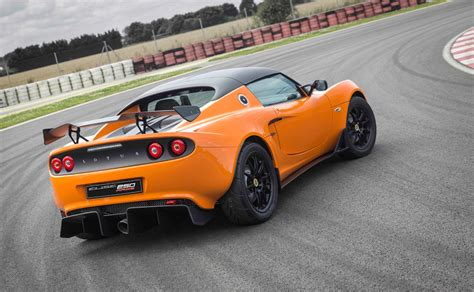lotus elise performance specs new lotus diffuser new free engine image for user manual