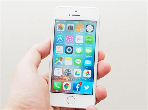 Hp Iphone 5 Di Itc 高通向美國 itc 申請禁售部份侵權 iphone
