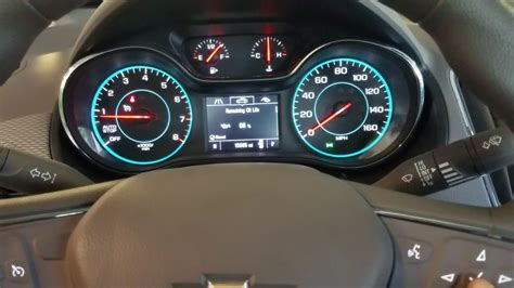 chevy cruze warning lights chevy cruze warning lights viewdulah co