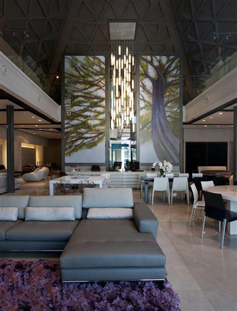 foyer modern modern foyer chandeliers staircase modern with