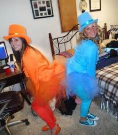 dumb and dumber costumes best friends costume dumb and dumber costumes with the best friend