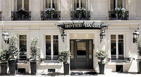 5 star hotel in paris luxury hotel four seasons george v paris classic luxury five star paris city centre hotel with fine