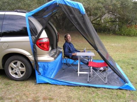 Around The Tents Veiled At Heatherette 2 by Welcome To Minivancer Info Tailgate Tent Comparison