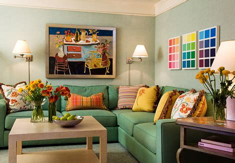just living rooms living room design let s design and decorate