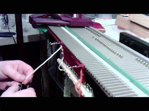 best knitting machine 25 best knitting machine patterns ideas on