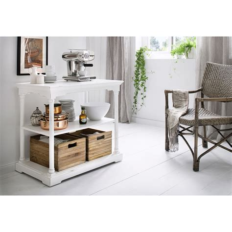 bordeaux small kitchen table 2 boxes white distressed
