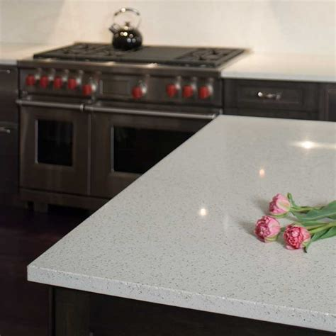 Recycled Glass Countertops Denver by Recycled Glass Countertops Denver