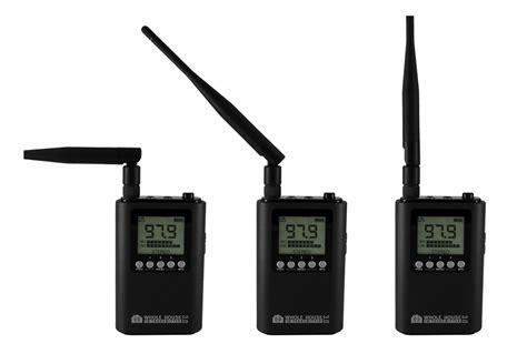 house fm whole house fm transmitter 3 0