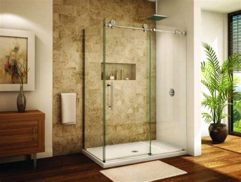 inspirasi desain kamar mandi minimalis modern desain inspirasi desain kamar mandi minimalis modern desain
