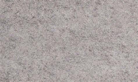 piastrelle simil pietra pavimento rivestimento in gres porcellanato effetto pietra