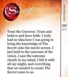the power of believing in universe the secrets to attracting the opposite with 7 day plan books 1000 ideas about of attraction on abraham