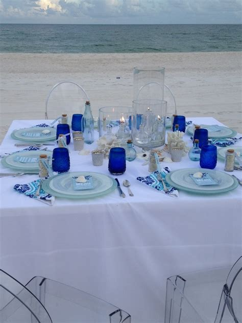 themed dinner party kits so chic mediterranean bliss