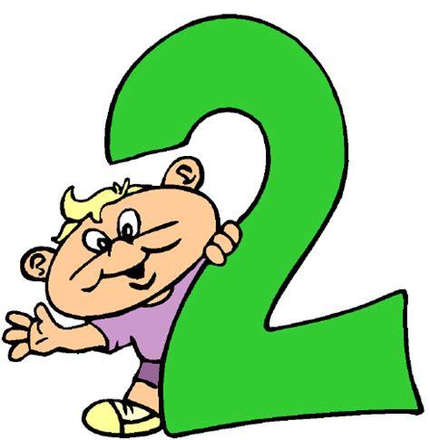 Los n 250 meros 0 hasta 12 numbers 0 to 12