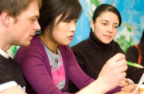 Akuntansi Manajerial 1 Ed 14 kursus di banjarmasin borneo innovision