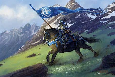 a knight of the knights of the vale a wiki of ice and fire