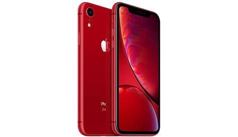 チャイナ レッド 赤いiphone xs xs max が中国に投入されるかも ギズモード ジャパン