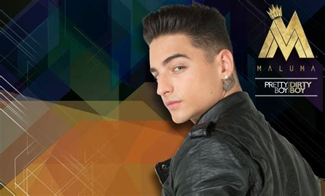 biografa maluma 2016 mix maluma 2015 youtube