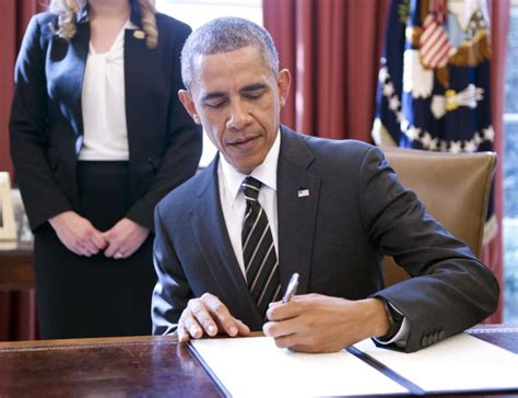 the 1461 president obamas executive orders 6 struggles only left handed people know to be true ny