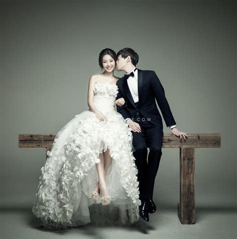 Studio le guillou marriage licenses