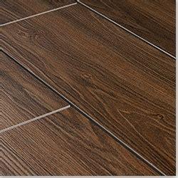 salerno ceramic tile barcelona wood series heritage wood ceramic porcelain tile builddirect 174