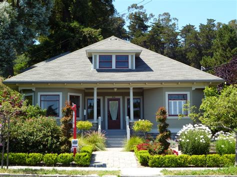 craftsman house for sale santa cruz craftsman homes for sale