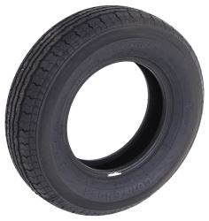 Trailer Tire Recommendations 14 Inch Trailer Tire Recommendation For 1963 Aristocrat Lo