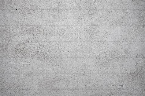 grey wall texture paper backgrounds white gray concrete wall texture