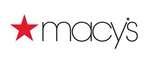 macy s macys logo aids project rhode island
