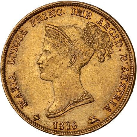 Metallzäune Modern 1394 by Monnaie D Or Italienne