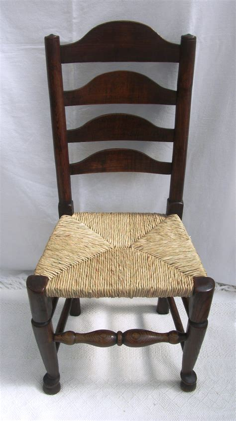 antique ladder back chairs price antique set of 4 lancashire ladder back chairs antiques
