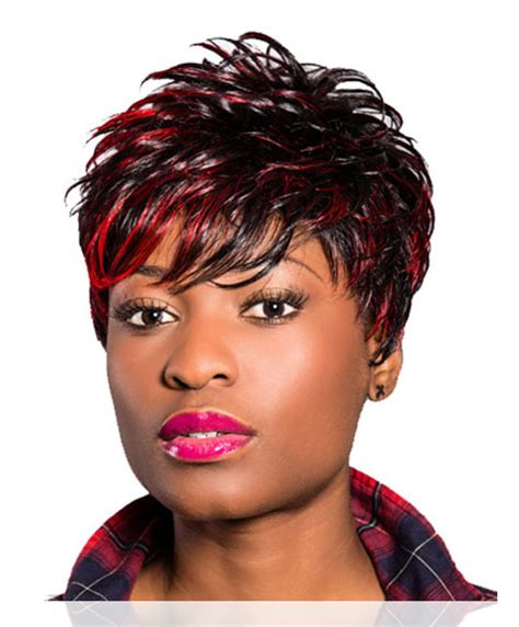 pixi afro wigs la trend la trend wigs crowning glory syn princess wig