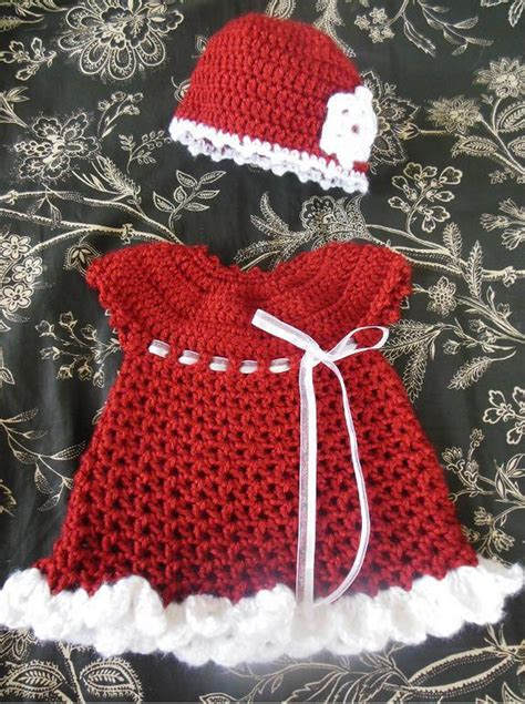 xmas pattern dress cute baby dresses for christmas www imgkid com the