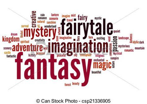Small Modern Home Design Plans stock illustration of fantasy word cloud fantasy concept